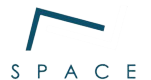 N SPACE CONSULTANTS (PVT.) LIMITED
