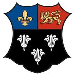 Eton_College_Old_Coat_of_Arms
